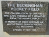 hilton-college-beckingham-hockey-field-1