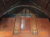 hilton-college-chapel-39