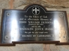 hilton-college-chapel-commemorative-plaques-1
