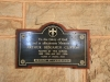 hilton-college-chapel-commemorative-plaques-11