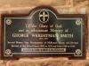 hilton-college-chapel-commemorative-plaques-3