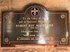 hilton-college-chapel-commemorative-plaques-4