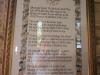 hilton-college-chapel-commemorative-plaques-5