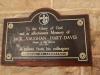 hilton-college-chapel-commemorative-plaques-6