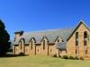 hilton-college-chapel-exterior-1