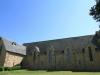 hilton-college-chapel-exterior-10