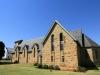 hilton-college-chapel-exterior-2