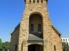 hilton-college-chapel-exterior-3