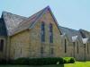 hilton-college-chapel-exterior-7