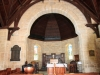 hilton-college-chapel-interior-4
