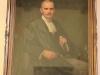 Hilton  Henderson portrait (2)