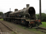 Hilton - Natal Railway Museum