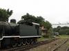 Hilton - Natal Railway Museum - Engines (10)
