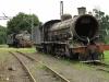 Hilton - Natal Railway Museum - Engines (11)