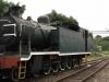 Hilton - Natal Railway Museum - Engines (12)