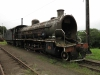 Hilton - Natal Railway Museum - Engines (13)