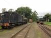 Hilton - Natal Railway Museum - Engines (14)