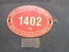 Hilton - Natal Railway Museum - Engines (15)