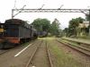 Hilton - Natal Railway Museum - Engines (16)