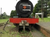 Hilton - Natal Railway Museum - Engines (18)