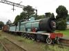 Hilton - Natal Railway Museum - Engines (19)