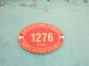 Hilton - Natal Railway Museum - Engines (20)