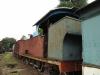 Hilton - Natal Railway Museum - Engines (22)