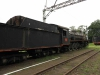 Hilton - Natal Railway Museum - Engines (23)