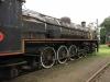 Hilton - Natal Railway Museum - Engines (24)
