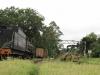 Hilton - Natal Railway Museum - Engines (25)