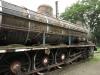 Hilton - Natal Railway Museum - Engines (28)