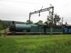 Hilton - Natal Railway Museum - Engines (3)