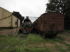 Hilton - Natal Railway Museum - Engines (30)