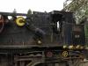 Hilton - Natal Railway Museum - Engines (32)