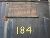 Hilton - Natal Railway Museum - Engines (33)