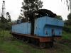 Hilton - Natal Railway Museum - Engines (34)