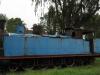 Hilton - Natal Railway Museum - Engines (35)