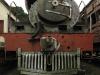 Hilton - Natal Railway Museum - Engines (37)