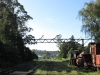 Hilton - Natal Railway Museum - Engines (38)