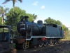 Hilton - Natal Railway Museum - Engines (39)