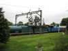 Hilton - Natal Railway Museum - Engines (4)