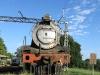 Hilton - Natal Railway Museum - Engines (40)