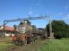 Hilton - Natal Railway Museum - Engines (41)