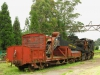 Hilton - Natal Railway Museum - Engines (5)