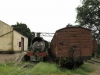 Hilton - Natal Railway Museum - Engines (7)