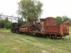 Hilton - Natal Railway Museum - Engines (9)