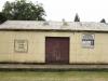Hilton - Natal Railway Museum - Station building  (1)