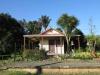 Hilton - Natal Railway Museum - Station building  (2)