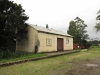 Hilton - Natal Railway Museum - Station building (6)