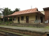 Hilton - Natal Railway Museum - Station building  (8)
